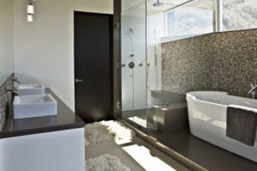 How To Pick Between Different Bathroom Renovation Companies For Your - Bathroom renovation company
