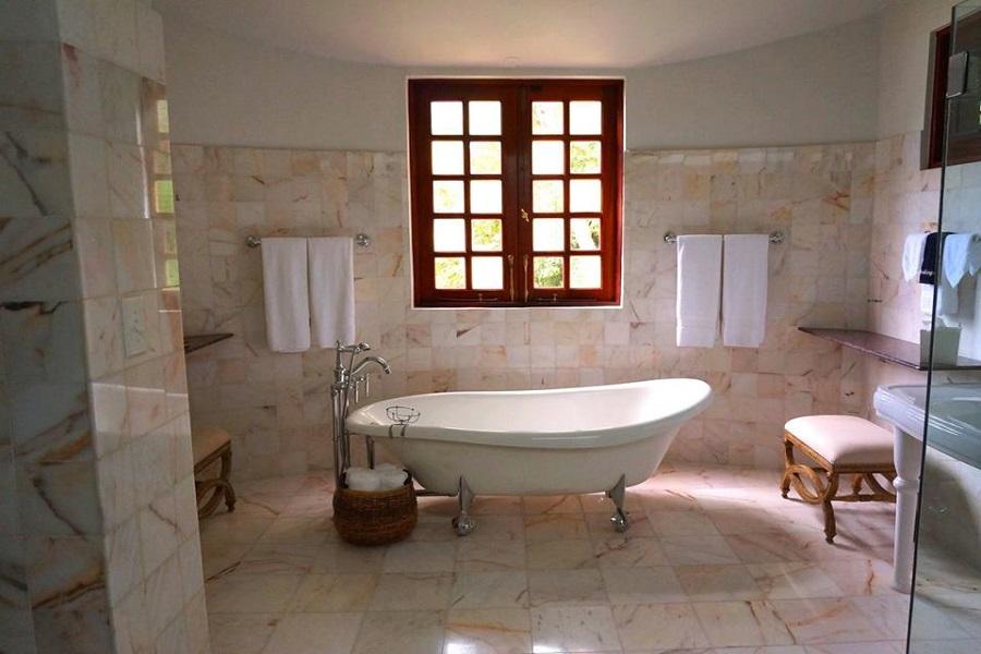 bathroom-renovations-calgary
