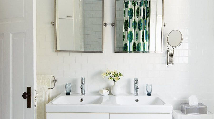 How To Spruce Up Your Bathroom On A Budget Archives Western Bathrooms
