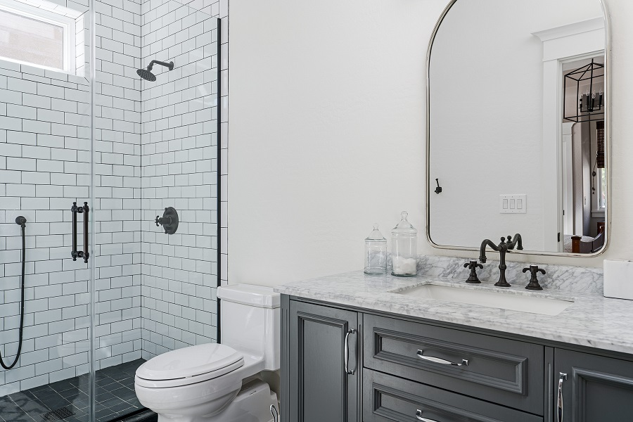 Bathroom Renovations Calgary: Why You Should Have a Jack ...